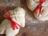 Festive Bread (Koleda Leb)