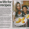 New life for old recipes