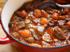 David's Favourite Beef Goulash