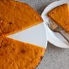 Pumpkin Slice (Tikvarnik)