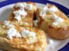 Macedonian 'French Toast'