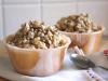 Breakfast Barley (Pchenica)